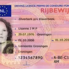 Driving Ezendam Phone Number Yelp 195 Rijopleidingen - Haaksbergerstraat The Overijssel Netherlands Hengelo Schools