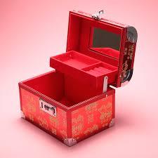 makeup kit box for bride. 1pcs mirror box aluminum jewelry wedding supplies organizer pword storage bridal makeup case with kit for bride