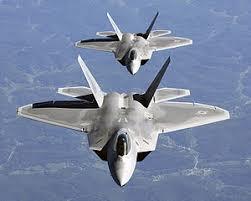 صور طائرات  Images?q=tbn:ANd9GcQXxGW6Yog-hcbeqpww2sfDEjNKevr8ehER9S7VcuxCTd1ZyaP2