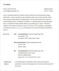 basic resume template 51 free samples examples format free basic resume templates
