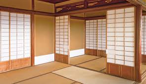 Back to: The Awesome and Best of Japanese Sliding Doors Style for Houses