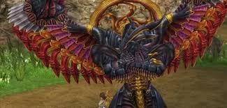 Bildergebnis für final fantasy 10