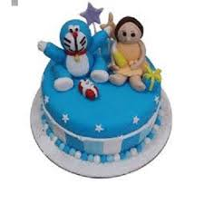 Special Birthday Cake For Kids