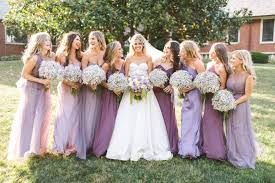 majestic fall wedding at the cherokee country club