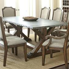 handmade dining room chairs image result for dining room