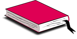 Image result for book