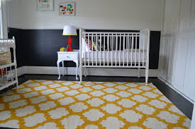 baby room rugs at woven dreams
