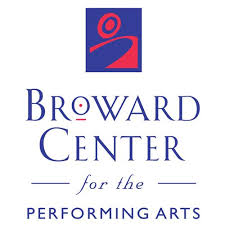Image result for broward county theater of the performing arts