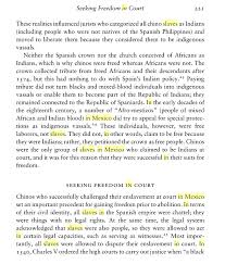 Asian slave powered by vbulletin