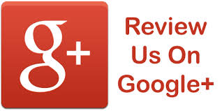 google plus review logo. Interesting Review Intended Google Plus Review Logo O
