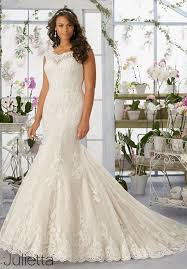 perfect best wedding dresses for curvy women 18 with additional