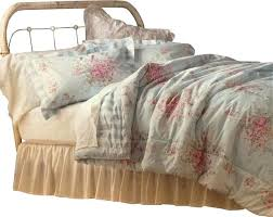 farmhouse bedding sets shabby chic full queen comforter set pink roses bedding farmhouse bedding sets french farmhouse bedding sets