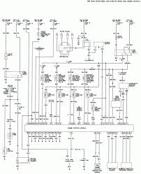 1989 toyota pickup ignition wiring diagram 1989 1985 toyota pickup ignition switch wiring diagram jodebal com on 1989 toyota pickup ignition wiring diagram