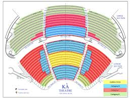 Mystere Seating Map Machupicchuperucompany Co