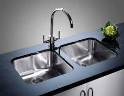 Undermount Sinks  Kohler Undermount Kitchen SinksBlanco Undermount Kitchen Sink