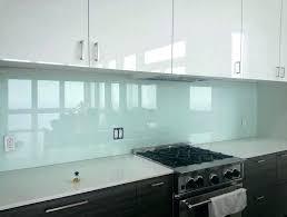 remarkable decoration clear glass tile backsplash spacious glass tile backsplash pictures on lovely charming ideas