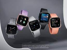 Cách chỉnh giờ đồng hồ thông minh smartwatch nhanh chóng dễ làm