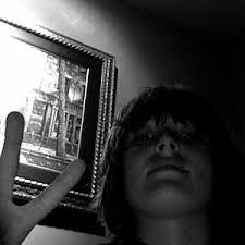 Frankie Nix (lundqvist56) on Myspace