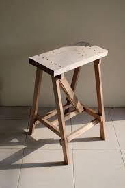 homemade furniture ideas. Furniture Homemade Wooden Incredible Hight Chair Wood U Desjar Interior Pic For Ideas N
