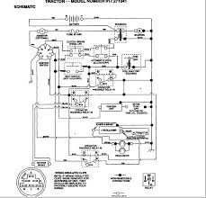wiring diagram craftsman garden tractor 917 273761 wiring wiring craftsman garden tractor wiring diagram nilza net