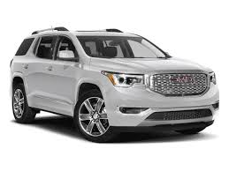 2018 gmc acadia limited. interesting gmc new 2018 gmc acadia denali fwd suv intended gmc acadia limited b