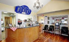 coffee bar for office. Office Coffee Bar Furniture Fresh The Fice And Wine Opens In Boiling Spring Lakes For S