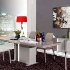Modern Miami Furniture 44 s & 20 Reviews Furniture Stores