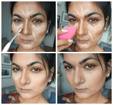 anastasia beverly hills cream contour kit tutorial. cream-contouring-india anastasia beverly hills cream contour kit tutorial s
