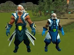 dota 2 hero zeus gets a new skin and boy is it ugly dota 2