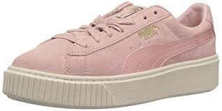 puma shoes suede pink. picture 6 of 10 puma shoes suede pink e
