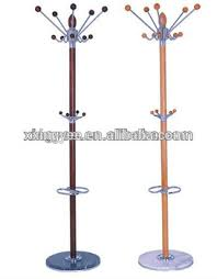 Image Metal Best Sell Hat Coat Hanger Stand Wooden Alibaba Best Sell Hat Coat Hanger Stand Wooden Buy Tree Shaped Wood Marble