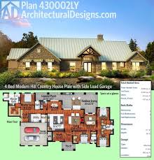 hill country ranch house plans luxury texas farmhouse plans 45 best hill country house plans of