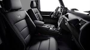 Mercedes maybach g650 landaulet interior new mercedes g class 2017 interior watch in ultrahd subscribe. Mercedes Benz Limited Edition G Class 2018