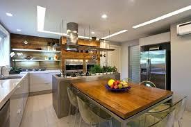 kitchen island dining table. Unique Kitchen Dining Table In Kitchen Ideas Island With  Room Throughout Kitchen Island Dining Table L