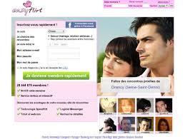 Le meilleurs site gratuit gay