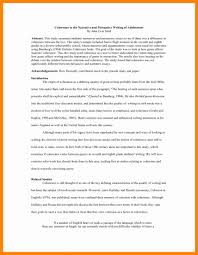 middle school sample essays new hope stream wood middle school sample essays middle school sample essays brilliant ideas of sample middle school essay for your cover jpg
