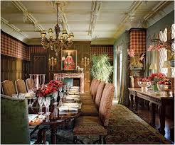 country dining rooms. English Country Dining Room Design Ideas | Inspirations Rooms I
