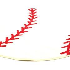 sports area rugs fun shape high pile baseball rug reviews boston canada team