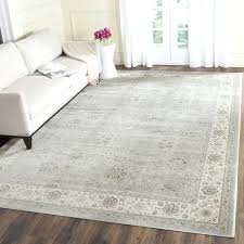 5 x 8 rug size designs
