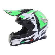 <b>Four Seasons Motorcycle Red</b> Cattle Off-road Helmet Men And ...