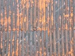 how to paint a rusty metal roof rusted metal roofing rusted metal roofs rusty metal roof stock photo rusted corrugated metal roofing for
