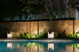 landscape lighting trees. Perfect Trees Using Landscape Lighting To Highlight Trees And Plants In Your Oyster Bay  NY Home To R