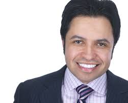 Martin Ruiz. I'm a tech enthusiast, IT executive, and dad. I run a technology group at Wells Fargo that develops trading and risk management software. - martin-profile-photo