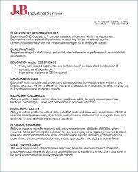 Marine Surveyor Resume Resume Layout Com