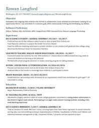 Indeed Resume Login Resume Indeed Resumes Jobs Builder Headline Examples Thomasbosscher 1