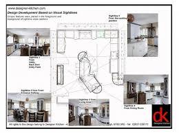 Interior Design Portfolio Ideas kitchen design portfolio kitchen design portfolio home interior design ideas pictures