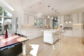 white kitchen light wood floor. Fine White White Kitchen Light Floors Download By SizeHandphone Tablet  For White Kitchen Light Wood Floor