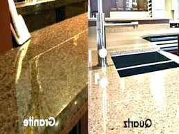 quartz vs granite difference between and together with or marble versus countertops inc d