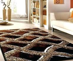 living room rugs orange rugs for living room area rugs large area rugs burnt orange rug orange rugs for living room