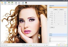 makeup editor free with serial key user reviews
